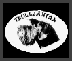Kennel Trolljäntan